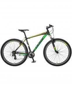 Polar-mirage-comp-black-green-yellow-(1)ž