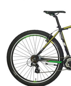 Polar-mirage-comp-black-green-yellow-(2)