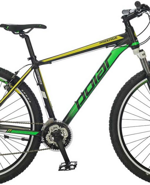 Polar-mirage-comp-black-green-yellow-(3)