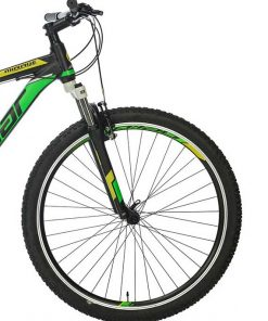 Polar-mirage-comp-black-green-yellow-(4)