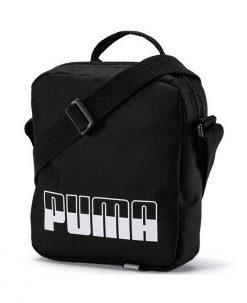 Puma-portableII-076061-01-(1)