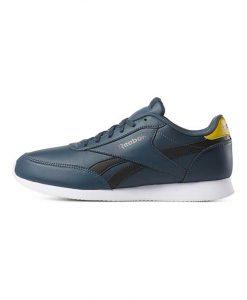 Reebok-royal-classic-jogger-2L-CN7396-(1)