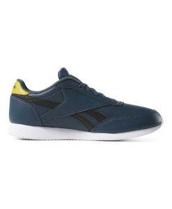 Reebok-royal-classic-jogger-2L-CN7396-(2)