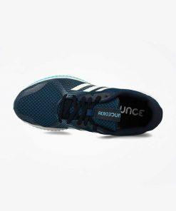 adidas-alfabounce-racer-BW1557-(2)