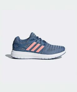 adidas-energy-cloud-B44852-(1)