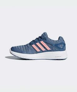 adidas-energy-cloud-B44852-(4)
