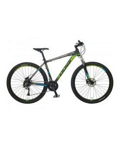 biciklo-polar-mirage-pro-b292a45180