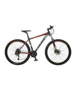 biciklo-polar-mirage-pro-b292a45181
