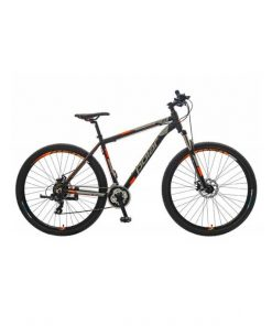 biciklo-polar-mirage-sport-b292a79190