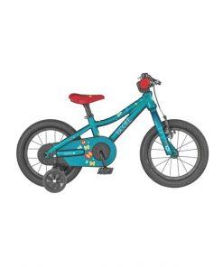 biciklo-scott-contessa-14