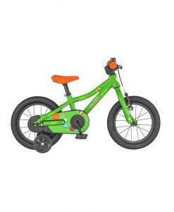 biciklo-scott-roxter-14