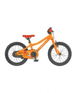 biciklo-scott-roxter-16