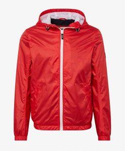 jakna-tom-tailor-3510075020-15721-(1)