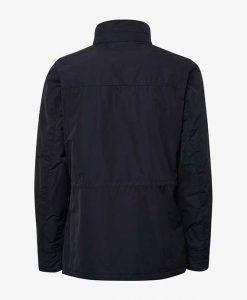jakna-tom-tailor-35100750710-10690-(2)