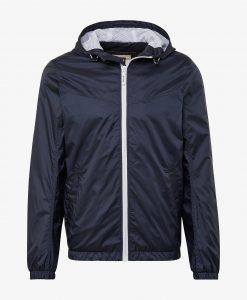 jakna-tom-tailor-35100752412-10690-(1)