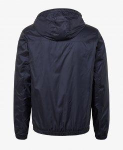 jakna-tom-tailor-35100752412-10690-(2)