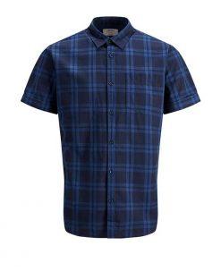 košulja-jack-jones-12130201-(1)