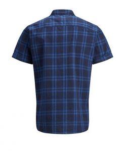 košulja-jack-jones-12130201-(2)