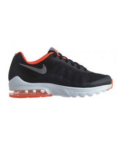 nike-air-mac-invigor-749866-003-(1)