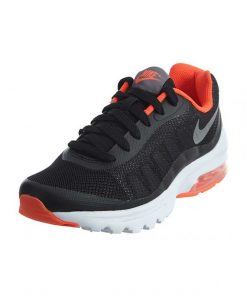 nike-air-mac-invigor-749866-003-(2)