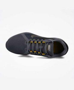 new styles 16609 c508a nike-downshifter8-908984-011-(2). Brzi pregled. Novo. Obuca · Nike Patike  Downshifter 8