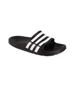 papuce-adidas-duramo-slide-g15890(1)