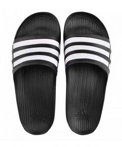 papuce-adidas-duramo-slide-g15890(2)