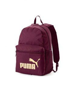 puma-ruksak-075487-07-(1)