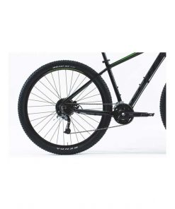 scott-aspect-940-blk-grn(2)