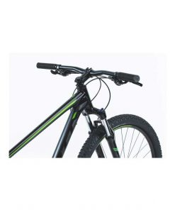scott-aspect-940-blk-grn(3)