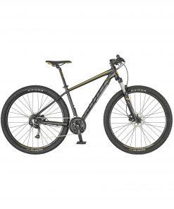 scott-aspect-950-black-bronze-(1)
