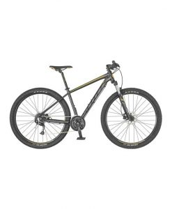 scott-aspect-950-black-bronze(1)
