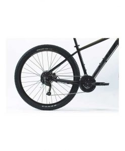 scott-aspect-950-black-bronze(2)