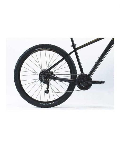scott-aspect-950-black-bronze(2)