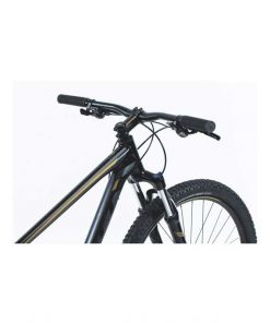 scott-aspect-950-black-bronze(3)