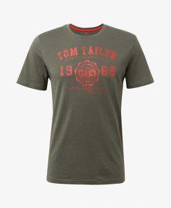 tom-tailor-10100863710-10573-(1)