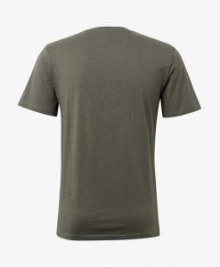tom-tailor-10100863710-10573-(2)