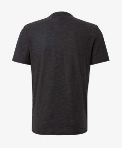 tom-tailor-10100864210-16316-(2)