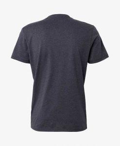 tom-tailor-10100895510-11078-(2)