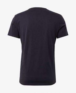 tom-tailor-10100895610-10690-(2)