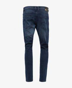 tom-tailor-62101108912-10120-(2)