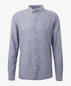 top-tailor-20100893510-11856-(1)