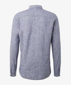 top-tailor-20100893510-11856-(2)