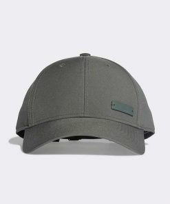 Adidas-classic-six-panel-DT8559-(1)