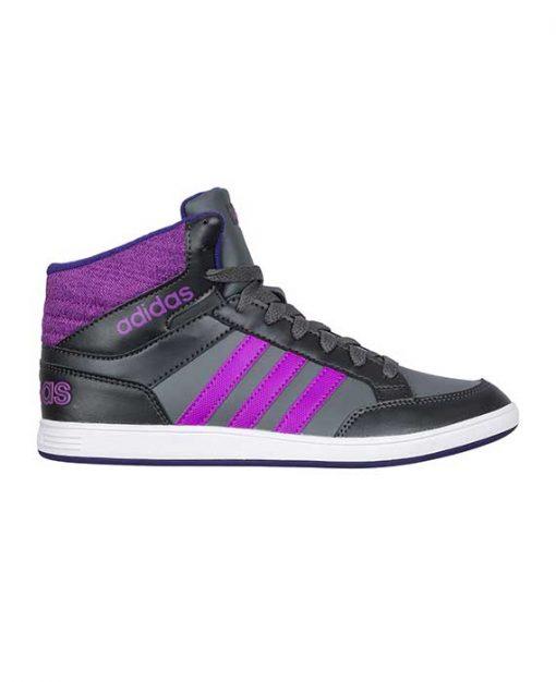 Adidas-hoops-BB9945-(1)
