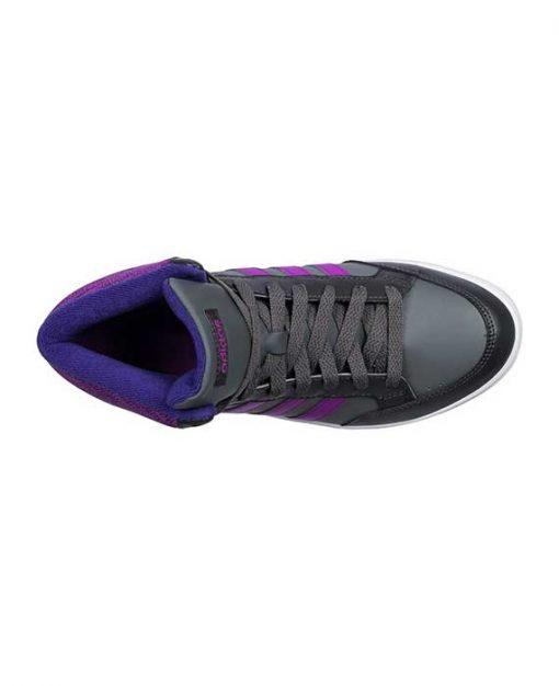 Adidas-hoops-BB9945-(2)