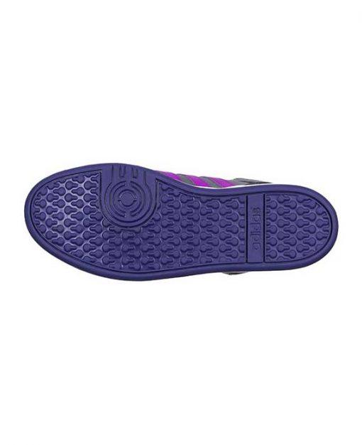 Adidas-hoops-BB9945-(3)