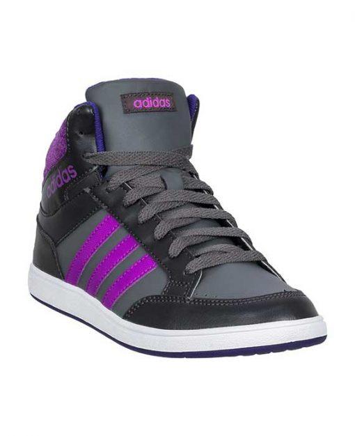 Adidas-hoops-BB9945-(4)