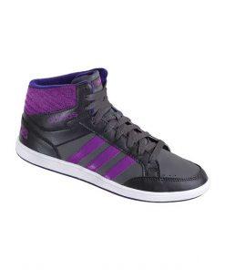 Adidas-hoops-BB9945-(5)
