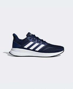 Adidas-runfalcon-F36201-(1)